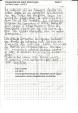 Begeleidende tekst tekeningen - SPAANS - Deel II - Elkin Castillo