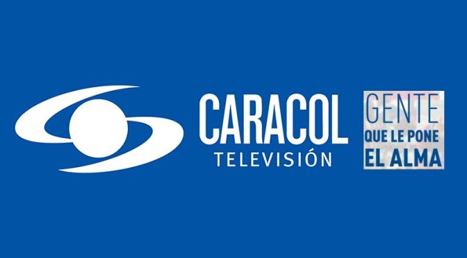 PAINÜ op het Colombiaanse 20:00 journaal – Caracol Televisie